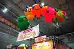 Balloon_WHF2